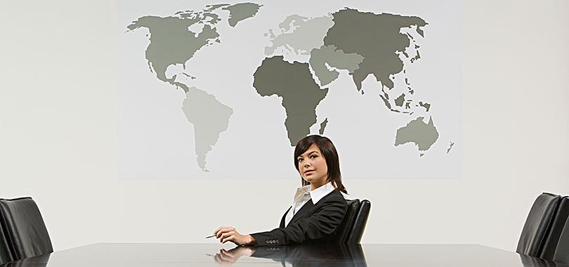 Записаться на консультацию к юристу в Новосибирске. Адрес. Телефон.